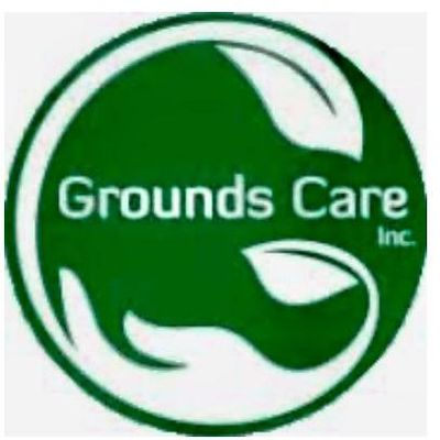 Avatar for Grounds Care, Inc Fairhope, AL Thumbtack