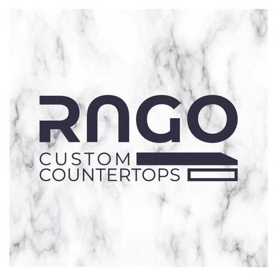 Avatar for RAGO Granite LLC