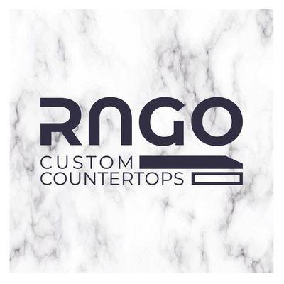 Avatar for RAGO Granite Irving, TX Thumbtack