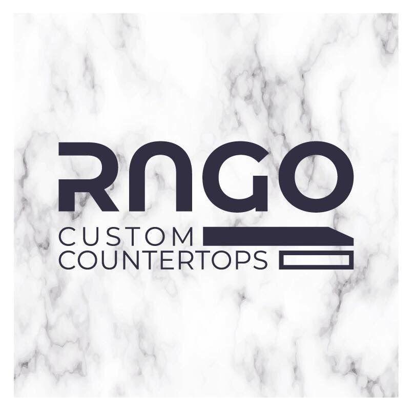 RAGO Granite LLC