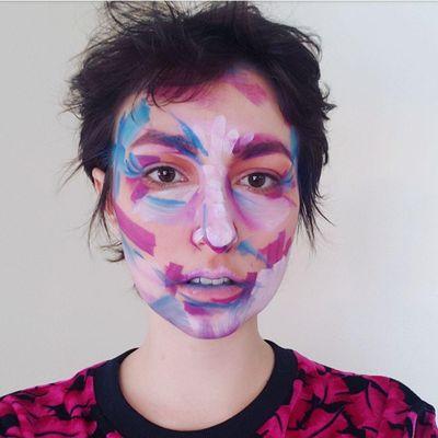 Avatar for Caitlin James Oakland, CA Thumbtack