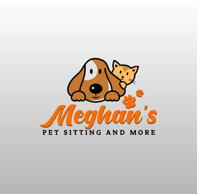 Avatar for Meghan's Pet Sitting and More Sierra Madre, CA Thumbtack