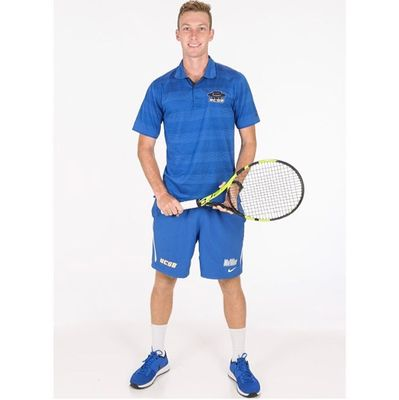 Avatar for Top-notch Private Tennis Lessons Los Gatos, CA Thumbtack