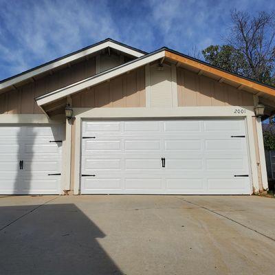 Avatar for Garage door & services West Covina, CA Thumbtack