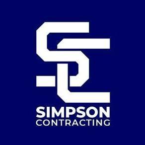 Simpson Contracting