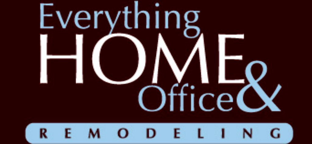 Everything Home, Inc.