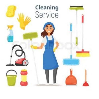 Avatar for Maid Cleaning Service and organization LLC Quincy, FL Thumbtack
