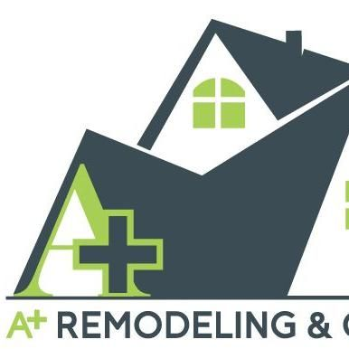 Avatar for A+ Remodeling & Glass Allen, TX Thumbtack