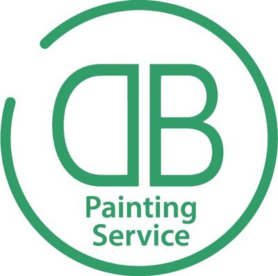 Avatar for DB Painting Service