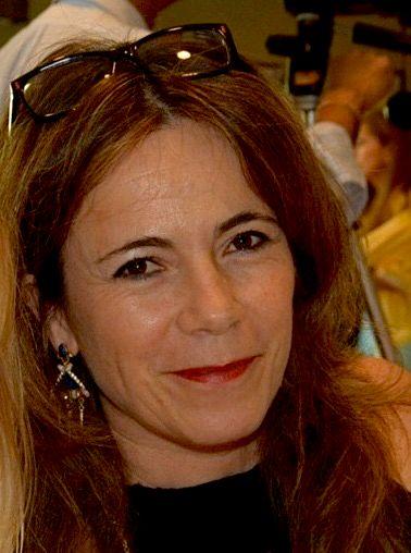 Paula Herrera, LLC.