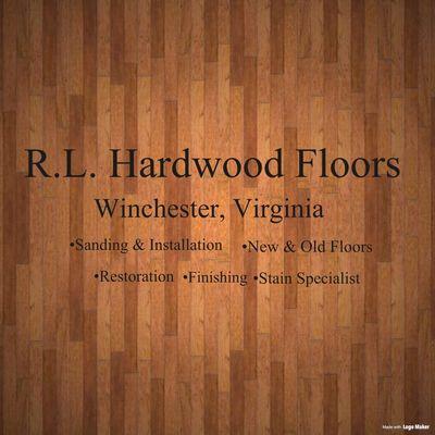 Avatar for R.L Hardwood Floors Winchester, VA Thumbtack