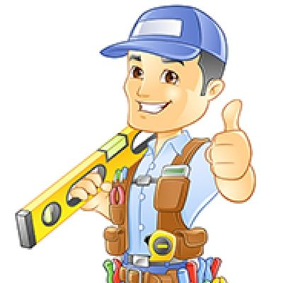 Avatar for Handyman specialist
