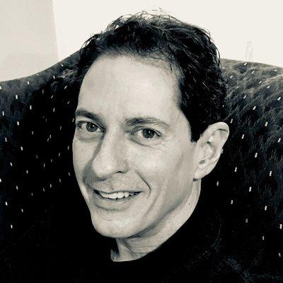 Avatar for Dr. Monte Miller Health & Grief Psychologist Boerne, TX Thumbtack