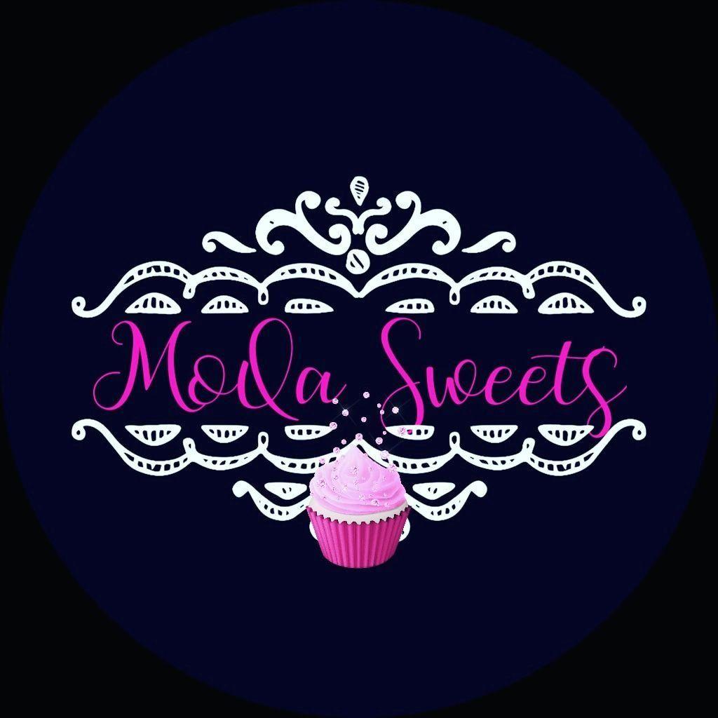 MoQa Sweets
