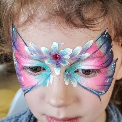 Avatar for Face Painting by LaLa Bright