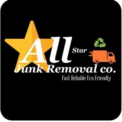 Avatar for All Star Junk Removal South San Francisco, CA Thumbtack