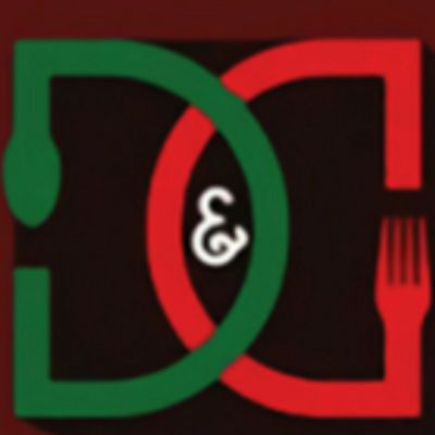 Avatar for Essential Catering Solutions Inc
