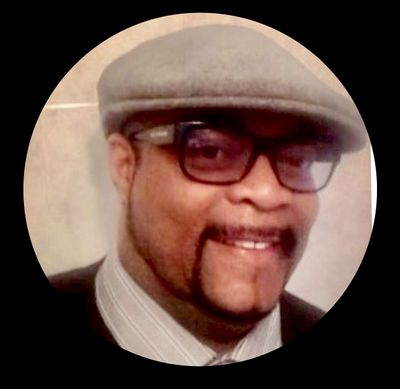 Avatar for Jones New Jersey Mobile Notary Signing Agent Bloomfield, NJ Thumbtack