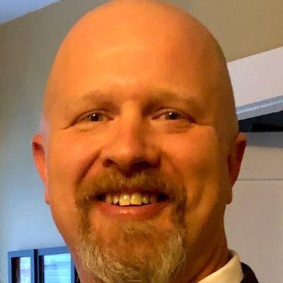 Avatar for Minister J. Andrew Lauer Geneva, OH Thumbtack
