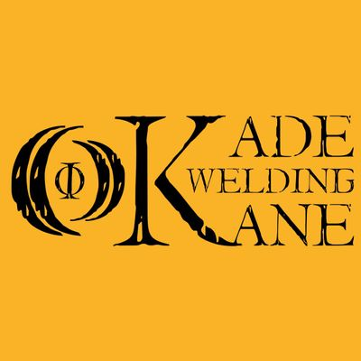 Avatar for Kade Kane Welding New Braunfels, TX Thumbtack