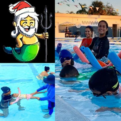 Avatar for Atlantis Swim School #atlantisswimschool Hialeah, FL Thumbtack