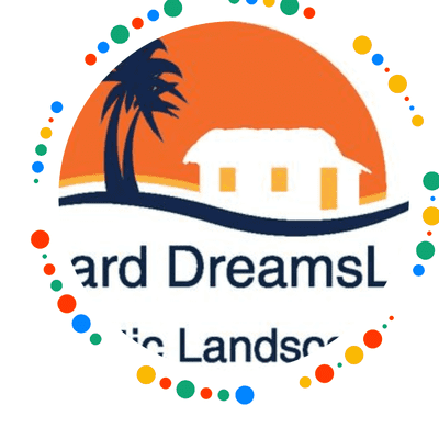 Avatar for Backyard Dreams La Los Angeles, CA Thumbtack