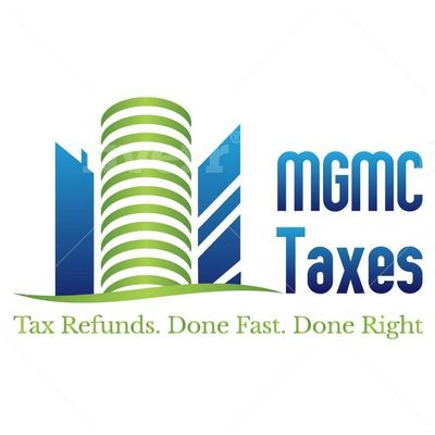 Avatar for MGMC Business Services LLC Lithia, FL Thumbtack