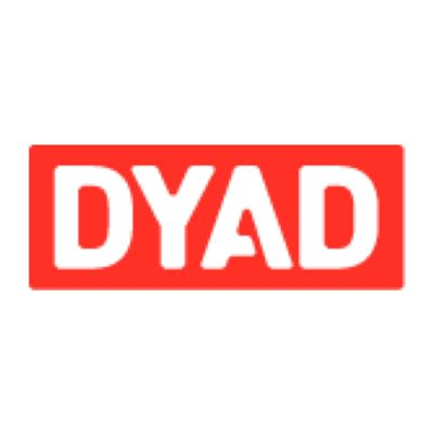 Avatar for DYAD Ventures   Web Design & Inbound Marketing Dallas, TX Thumbtack