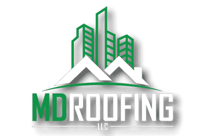 Avatar for MD Roofing, LLC
