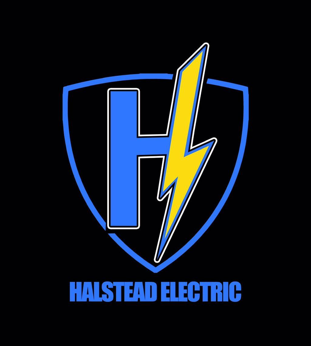 Halstead Electric