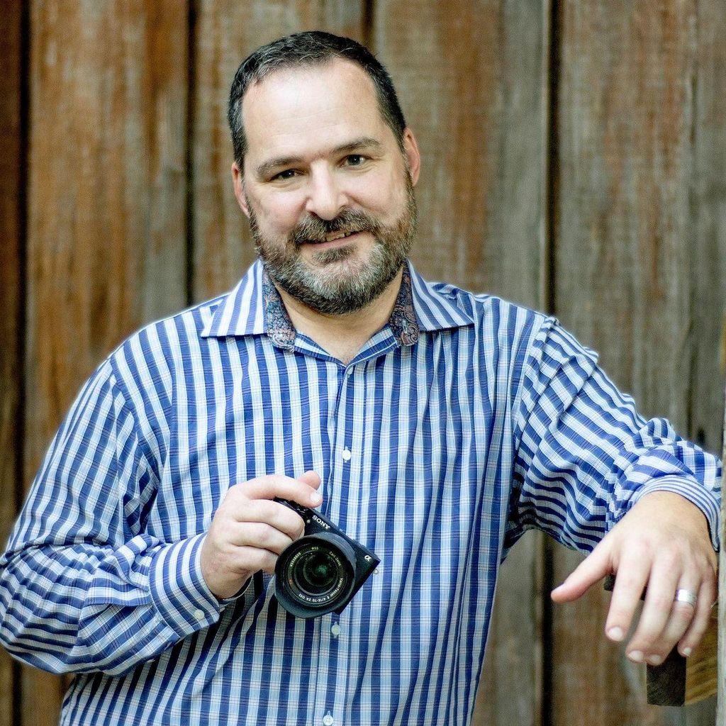 Troy McLaughlin Photography