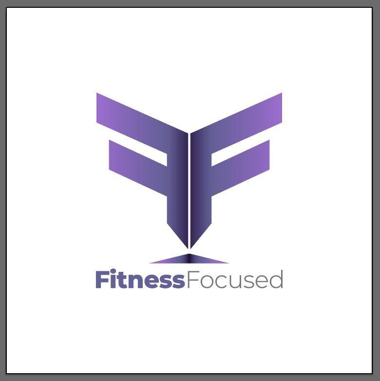 Fitness Focused LLC