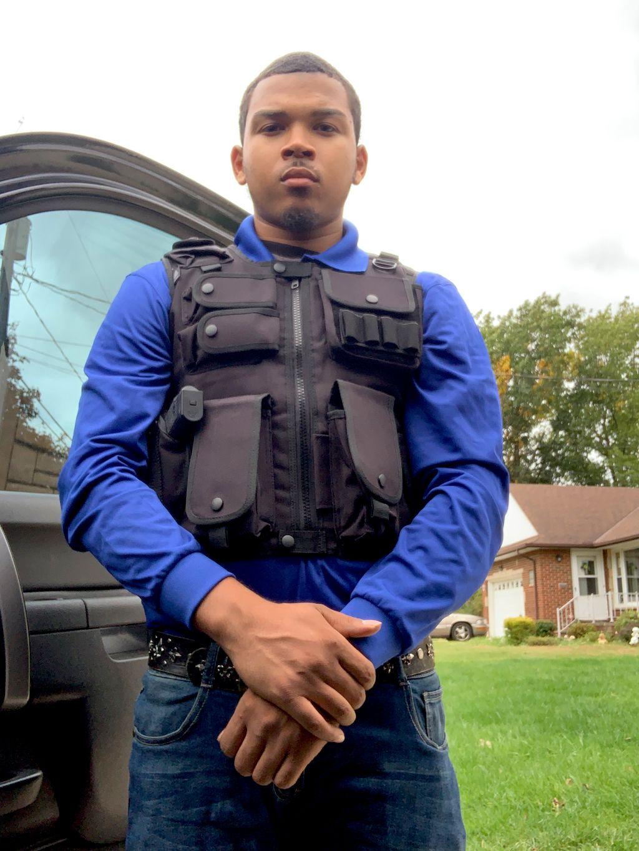 Watsons Security