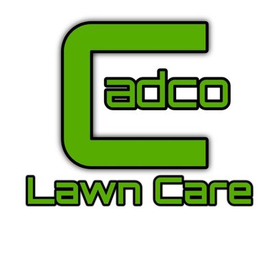 Avatar for Cadco Lawn Care Johnson City, TN Thumbtack