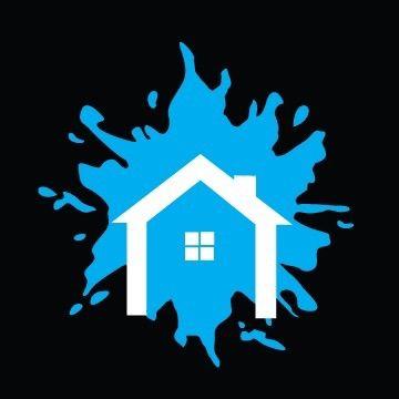 Avatar for Sanders Pressure Washing and Window Cleaning Murfreesboro, TN Thumbtack