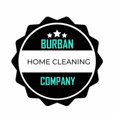 Avatar for BURBAN CLEANING COMPANY Baton Rouge, LA Thumbtack