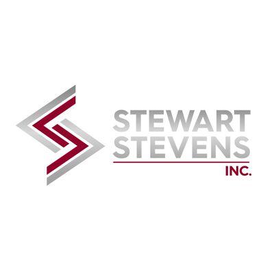 Avatar for Stewart-Stevens, Inc. Winston Salem, NC Thumbtack