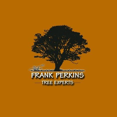 Avatar for Frank Perkins Tree Experts Fort Lauderdale, FL Thumbtack