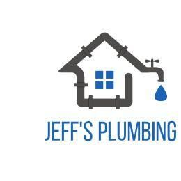 Avatar for Jeff's Plumbing