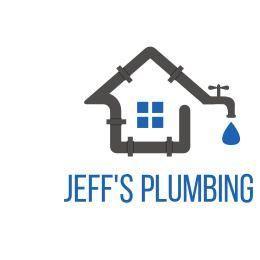 Jeff's Plumbing
