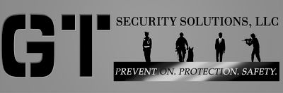 Avatar for GT Security Solutions