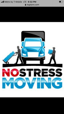 Avatar for OnTime Movers Washington, DC Thumbtack