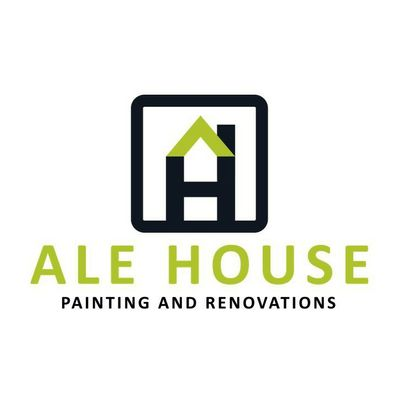 Avatar for Ale House Painting And Renovations . LLC Cumming, GA Thumbtack