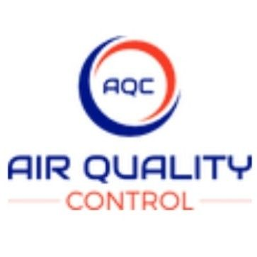 Avatar for Air Quality Control Harwood Heights, IL Thumbtack