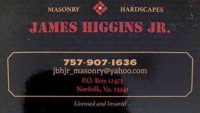 Avatar for Masonry Solutions LLC Norfolk, VA Thumbtack