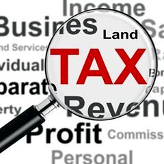 ABC Tax Solutions