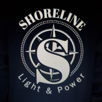 Avatar for Shoreline Light and Power LLC Mentor, OH Thumbtack