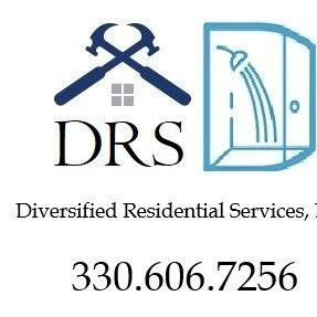 Avatar for DRS - Diversified Residential Services, LLC Cuyahoga Falls, OH Thumbtack