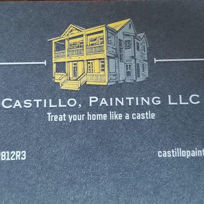 Avatar for Castillo Painting Bothell, WA Thumbtack