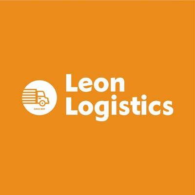 Avatar for Leon Logistics Alexandria, VA Thumbtack
